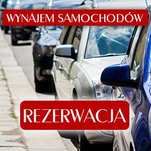 wypozyczalnia-samochodow-krakow com - grafika